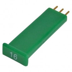 NPB Forward / Return Pad Attenuator